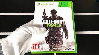 getlinkyoutube.com-CoD MW3 Infected 5 Years Later... Call of Duty Modern Warfare 3 Gameplay