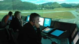 getlinkyoutube.com-Upset Ground Controller