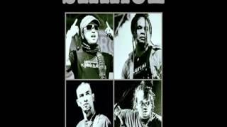 getlinkyoutube.com-siakol - bahay bahayan ( haymabu album )