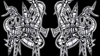 getlinkyoutube.com-Wako Soundsystem