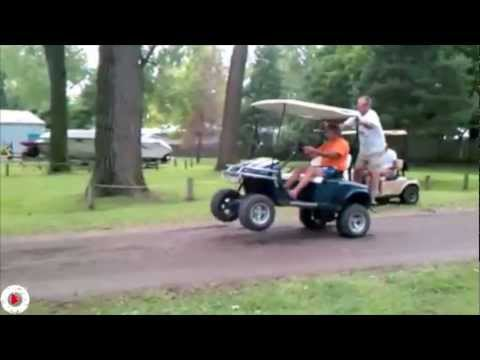 The Ultimate Golf FAIL Compilation - Safeshare.TV