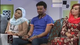 getlinkyoutube.com-HD أغاني وأغاني 2015 الحلقة 26 كاملة روائع وإبداعات عثمان حسين