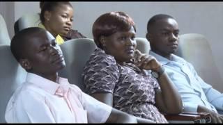 """getlinkyoutube.com-Vunja mbavu na King Majuto kwa kuangalia """"The Mboni Show"""" dakika 15"""