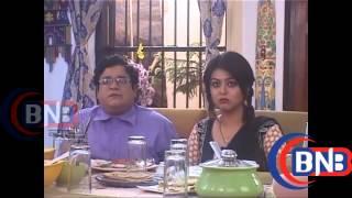 getlinkyoutube.com-Serial Chidiya Ghar 22 June 2015 Episode Sab TV