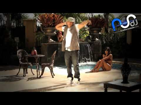 Reggaeton Video Mix 2013 HD (Bunus Track)-Dj Nelson Salazar