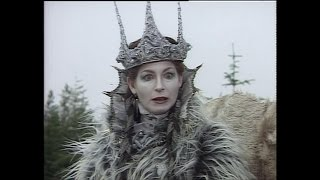 "getlinkyoutube.com-BBC's ""The Lion, The Witch & The Wardrobe"" HD"