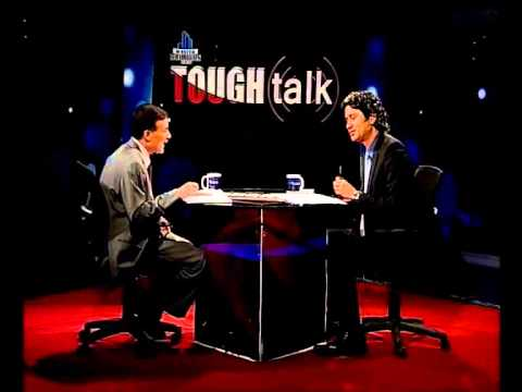 Secretary Krishna Hari Baskota in TOUGH talk with Dil Bhusan Pathak- Pormo