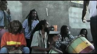 getlinkyoutube.com-Holding On To Jah -intro