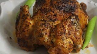 getlinkyoutube.com-تتبيلة الدجاج الشوي