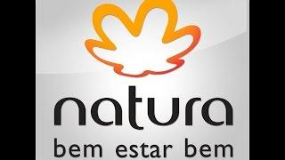 getlinkyoutube.com-Como se tornar uma Consultora Natura Digital