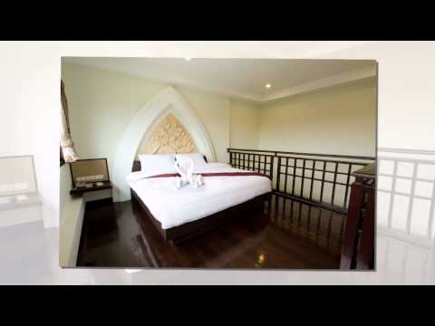 Hotel buriram & Hotels Buriram