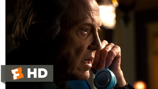 getlinkyoutube.com-Stand Up Guys (2012) - Deliver the Package Scene (1/12) | Movieclips