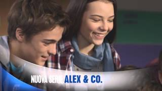 getlinkyoutube.com-Alex & Co. - Music Speaks - Promo