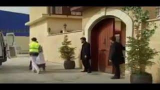getlinkyoutube.com-زهرة القصر الجزء الثالث الحلقة 33 مترجم للعربية