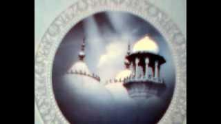 getlinkyoutube.com-مسجد سبل السلام الاسكندرية الاستاذ وائل الشيخ امام المسجد صلاة العشاء 24-5-2013