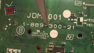 getlinkyoutube.com-How to: PS4 Controller Scuf Mod Part 3