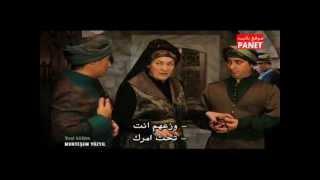 getlinkyoutube.com-مقطع مضحك من مسلسل حريم السلطان ج3