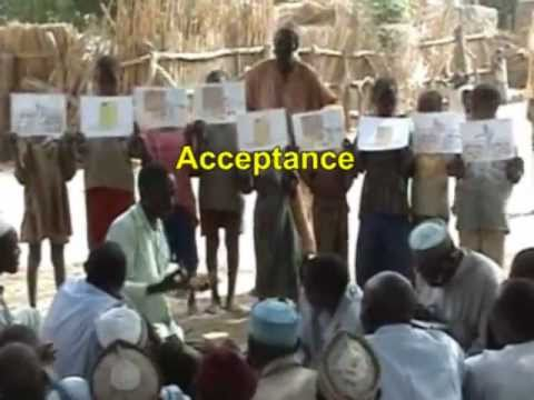 Experiences and Perspectives from Agui� Province (Niger) - IFAD