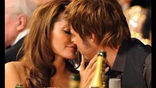 getlinkyoutube.com-Top 5 Celebrity PDA Couples!