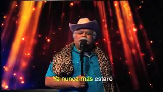 getlinkyoutube.com-Don Cheto ~Lo Pasado Pasado.mp4
