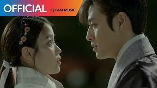 -OST-Part-2-Loco-Punch-Say-Yes-MV width=