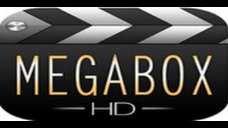 getlinkyoutube.com-How to watch New Movies and TV Shows on MegaBoxHD