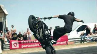 getlinkyoutube.com-StuntBums Presents 2011 French Stunt Games