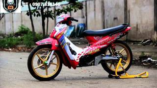Việt Nam Racing Boy 2016  New 2