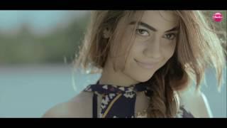 getlinkyoutube.com-Saththai - Ashan Fernando Offcial Music Video