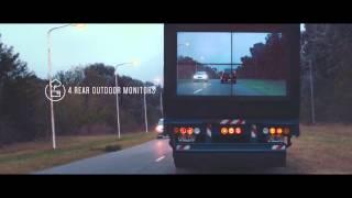 getlinkyoutube.com-Samsung Argentina - Samsung Safety Truck (English Version)