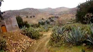 getlinkyoutube.com-Beni Mimoune-Berkane  قرية بني ميمون في عمق جبال بني يزناسن - بركان