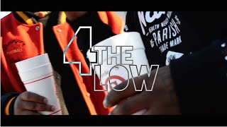 getlinkyoutube.com-J-Mon The Don- 4 The Low (Shot by BooKooFootage! )