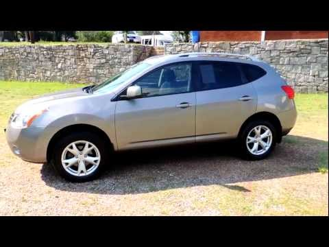 2009 nissan rogue cvt issues. Black Bedroom Furniture Sets. Home Design Ideas