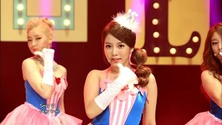 getlinkyoutube.com-【TVPP】T-ara - Sexy Love, 티아라 - 섹시 러브 @ Comeback Stage, Show Music core Live