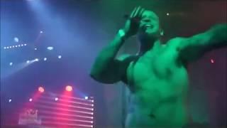 Ape Shit-Damn Dirty Apes ft. ClockworC and Mr Grey