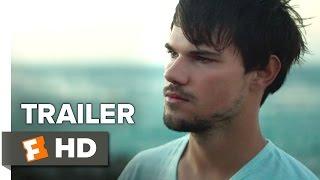 flushyoutube.com-Run the Tide Official Trailer 1 (2016) - Taylor Lautner Movie