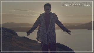 Armand Maulana   Terluka | Official Video Clip
