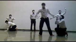 getlinkyoutube.com-best mime ever in India.mp4