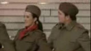 getlinkyoutube.com-Oj Kozaro (Partizanska)