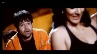 Emraan Hashmi's comedy scene from the movie Jawani Diwani view on youtube.com tube online.