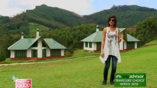 getlinkyoutube.com-On a visit to Munnar