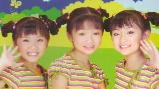 getlinkyoutube.com-小甜甜 - 歌声与微笑