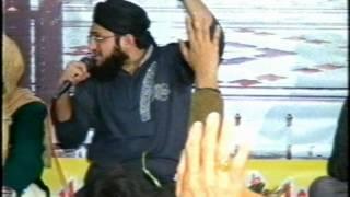 Labaik Ya Rasool Allah...Hafiz Tahir Qadri