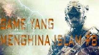 getlinkyoutube.com-Game Yang Menghina Islam #8 (Call of Duty)
