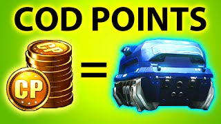 getlinkyoutube.com-BLACK OPS 3 - FREE COD POINTS, HOW THEY WORK