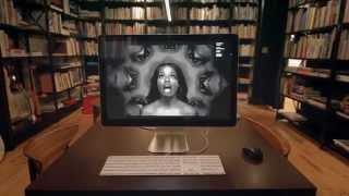 Azealia Banks - Wallace (Teaser)