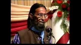 getlinkyoutube.com-MERE ALI BOL BALA HAI By SAHIL SIRSIVI GHADEER JASHAN E VILAYAT E MURTAZA A S  MUMBAI 2003