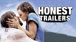 getlinkyoutube.com-Honest Trailers - The Notebook