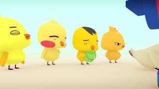 getlinkyoutube.com-【MY Astro 人人有转机动画系列】 — 新奇扭蛋器