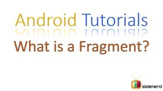 getlinkyoutube.com-111 Fragments in Android   coursetro.com